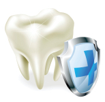 Individual Dental Insurance and Individual Discount Dental Plans Difference