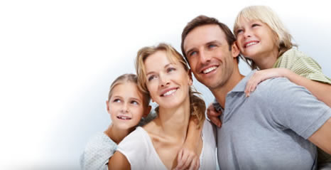 Affordable Dental Plans For Individuals And Families
