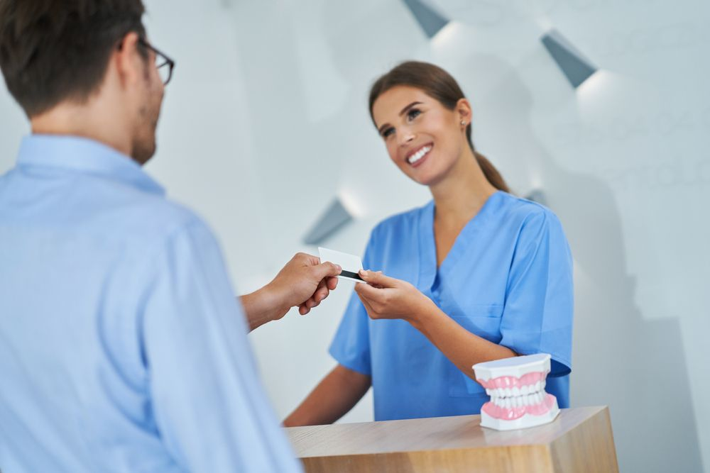 How Much Is a Dental Cleaning without Insurance?
