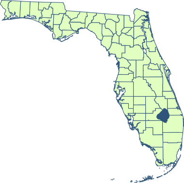 Dental Plans in Florida