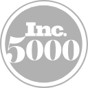 1Dental (A Qualbe Company) Is Inc. 5000 Fastest-Growing Private Company