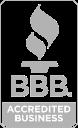 1Dental Is a Better Business Bureau (BBB) Accredited Business