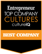 1Dental Is Entrepreneur Magazine Top Company Culture