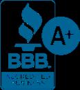 seniorlp-BBB