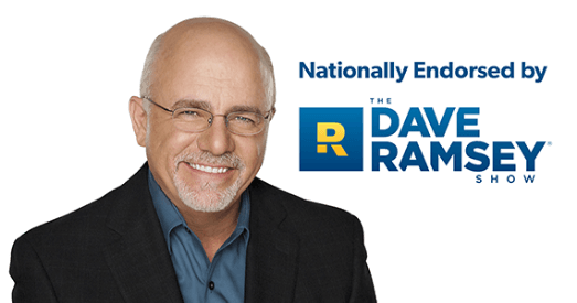dave-ramsey-image