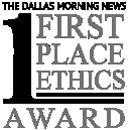 DMN Ethics