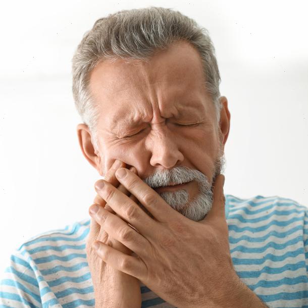 Emergency-Dental-V01-610x610-1