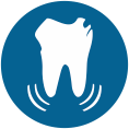 care-abscess-tooth-bright-blue