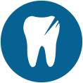 care-chipped-tooth-bright-blue