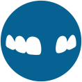 care-knocked-out-tooth-bright-blue