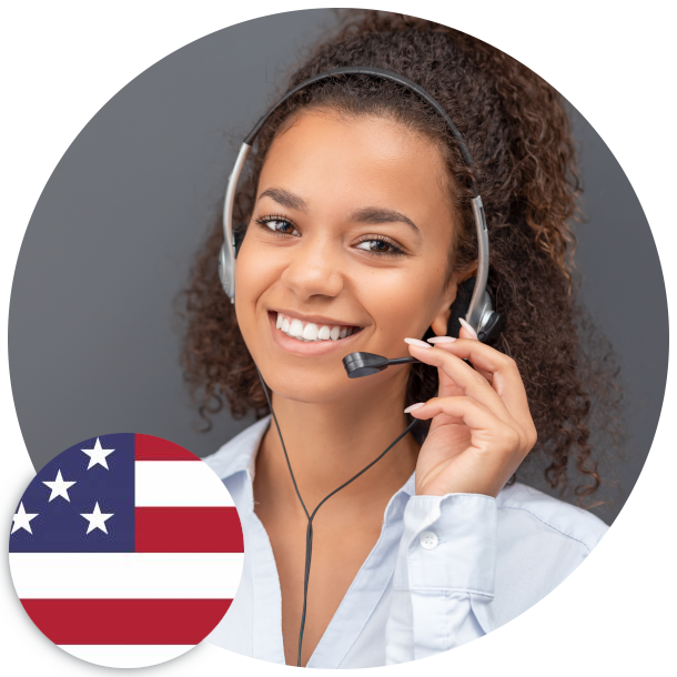customer-care-usa-flag-v2-610x610-1