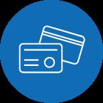 dental-plan-money-icon