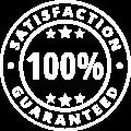 100-badge