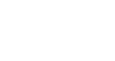 Ethics-badge