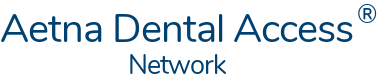 dental-access-logo